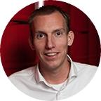 Bram Dorresteijn accountmanager OQ Value