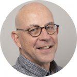Frank Ongenae bedrijfsleider OQ Value