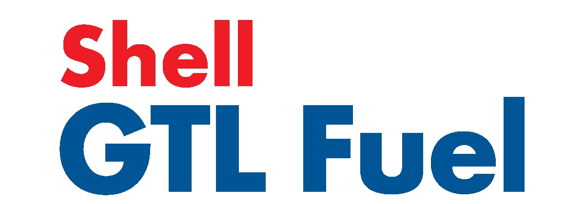 Shell GTL Fuel logo