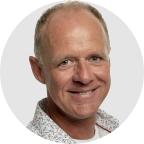 Hilco Loman accountmanager OQ Value