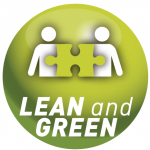 Lean and green co2 reductie