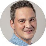 Michiel Mol Accountmanager OQ Value