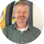 Robert Trip accountmanager OQ Value