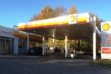 Shell 's Heerenberg