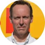 Tom Verweij accountmanager OQ value