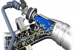 Wat is een AdBlue katalysator?