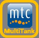 MTC Card