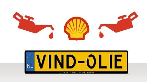 olieadvies lubematch shell