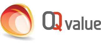OQ Value B.V. logo