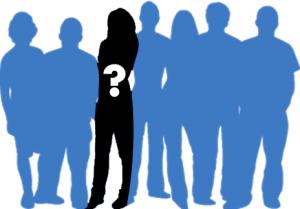 vacature marketing coördinator bij OQ Value