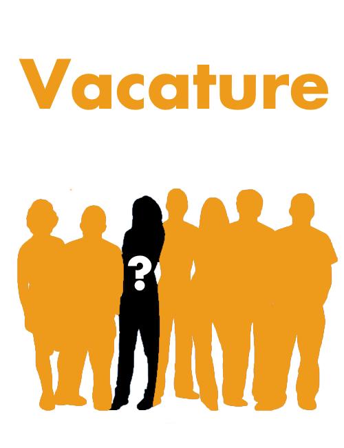 vacature marketing-verkoopbinnendienst medewerker