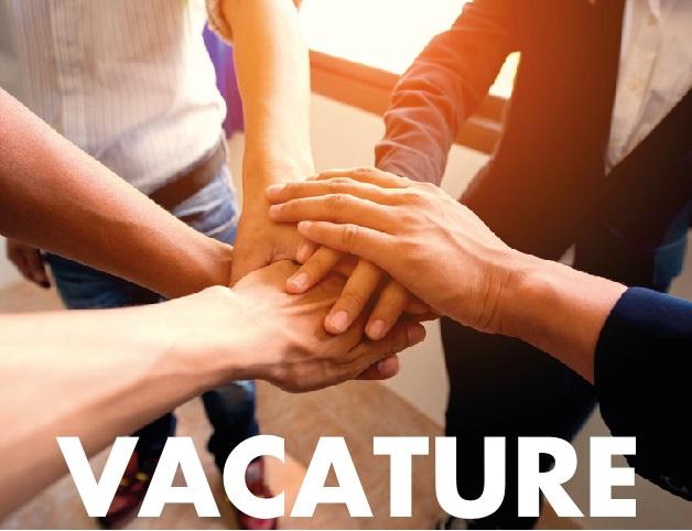 vacature verkoopbinnendienst OQ Value
